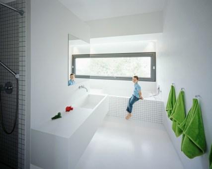 interiors-house-p-4