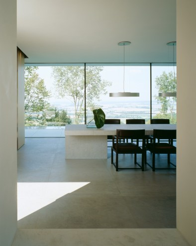 interiors-house-p-5