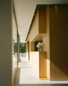 interiors-house-p-6