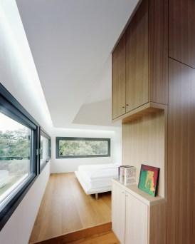 interiors-house-p-9