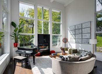 Details-Living-Room1