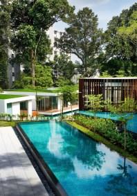 Garden-Infinity-Pool