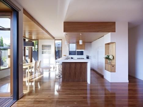 Glossy-Floors-