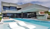 architecture-project-Balcony-House-A-Cero