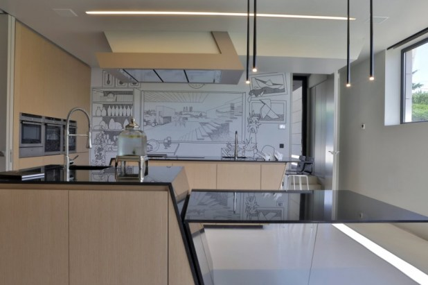 project-Balcony-House-A-Cero-13
