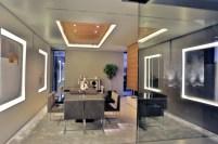 project-Balcony-House-A-Cero-14
