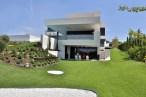 project-Balcony-House-A-Cero-3