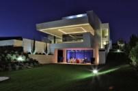 project-Balcony-House-A-Cero-4