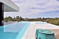 project-Balcony-House-A-Cero-9
