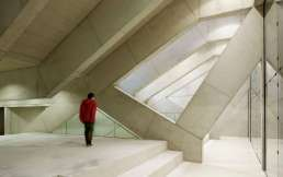 Impressive-Interior