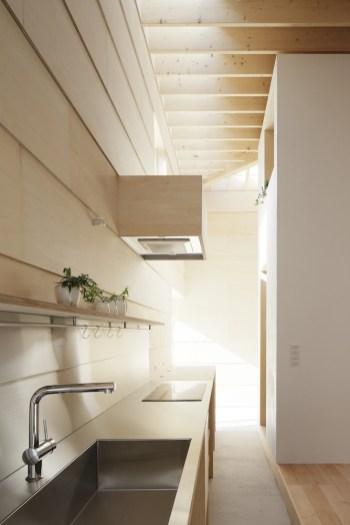 Light-Walls-House-Kitchen