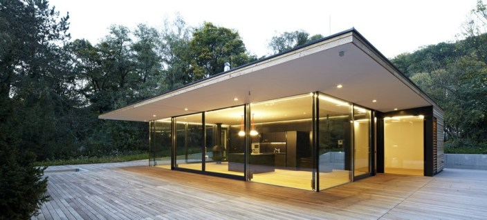 architecture-project_haus-hainbach-moosmann