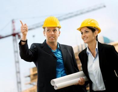 Photo of Építészmérnök munkatársat keresünk!