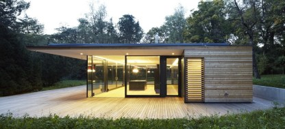 design-project_haus-hainbach-moosmann