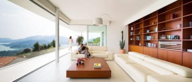 project-House-Lombardo-11
