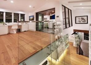 project-acacia-house-brandon-architects-1