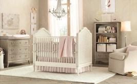 Gray-pink-baby-girls-room-665x410