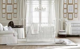Neutral-baby-room-decor-665x409