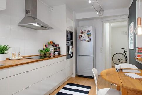 Swedish-apartment-121