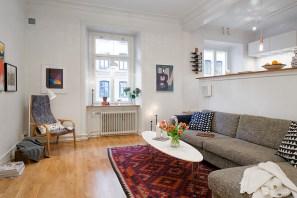 Swedish-apartment-41