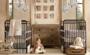 Twin-boy-girl-baby-room-665x409