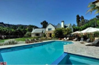adele-house-for-sale-beverly-hills13