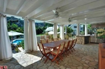 adele-house-for-sale-beverly-hills14