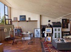 new-studio-barn-features-100-year-old-barn-board-siding-4-studio-thumb-630x472-26110