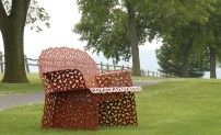 outdoor-sheet-aluminum-seating-collection-topiary-by-richard-schultz-3-thumb-630x386-23909