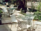 outdoor-sheet-aluminum-seating-collection-topiary-by-richard-schultz-5-thumb-630x478-23913
