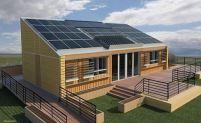 solar-house-2