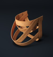 ideas-project-bamboo-chair