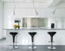 project-duplex-Montreal-19