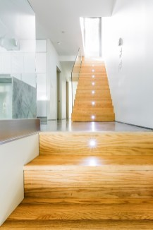 project-duplex-Montreal-23