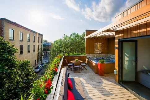 project-duplex-Montreal-28