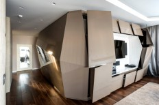 geometrix-design-5