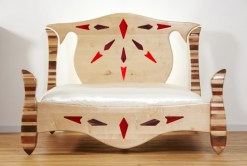 sustainable-sculptural-allan-lake-furniture-3-bed-thumb-630xauto-33250