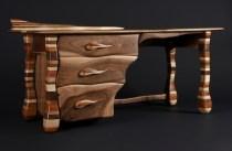 sustainable-sculptural-allan-lake-furniture-4-rainbow-desk-thumb-630xauto-33252