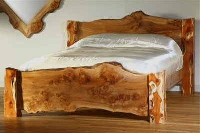 sustainable-sculptural-allan-lake-furniture-9-refined-rustic-thumb-630xauto-33262