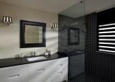 Details-black-and-white-bathroom