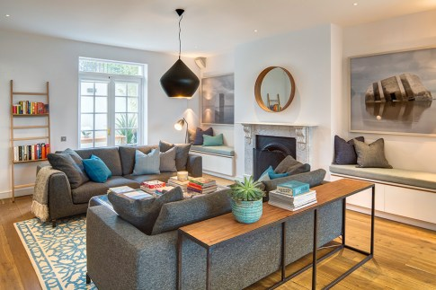 Living-room-coziness