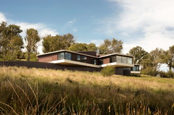 Modern-house-countryside