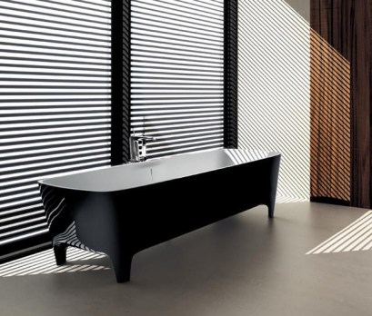 pop-limited-edition-accademia-bathtub-teuco-pure-art-5-thumb-630xauto-35837