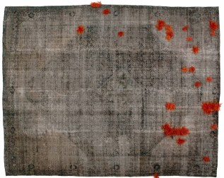 vintage-mohair-rugs-golran-2-thumb-630xauto-35025