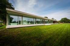 Openness-house-in-the-Netherlands