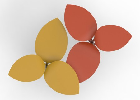 morning-glory-tables-by-marc-thorpe-for-moroso-4-thumb-630xauto-40057