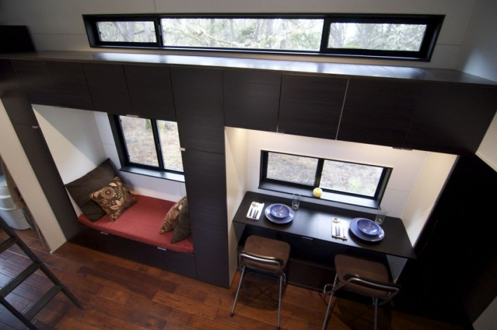 small-house-4 (1)