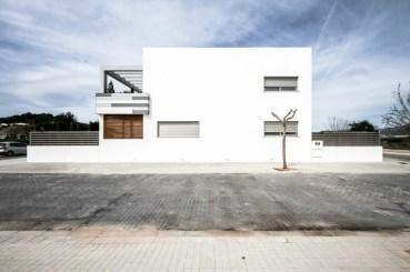 V02-house-5