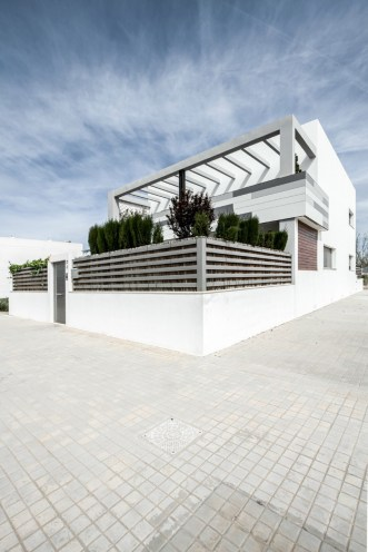 exterior-V02-house