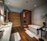 Iniala-beach-house-bathroom